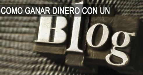 Emprender con un blog y tener éxito