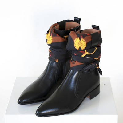 http://stores.ebay.com/The-Couture-Auction-Co/_i.html?_nkw=margiela+platform&submit=Search&_sid=19763232
