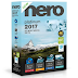 Nero 2017 Platinum 18.0.06100 Retail + Content Pack(Español)