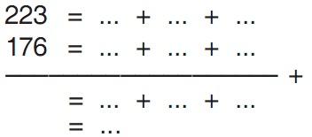Soal Matematika Kelas 2 Bab 1 – Bilangan Cacah