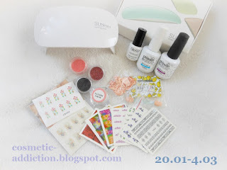 http://cosmetic-addiction.blogspot.com/2017/01/konkurs-2001-402.html