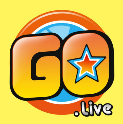 Download Aplikasi Gogo Live 2.6.0 Full Screen Livestream 18+