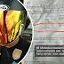 '10 tahun naik motosikal guna visor gelap, kali ini baru kena saman' - Namun ia sememangnya satu kesalahan