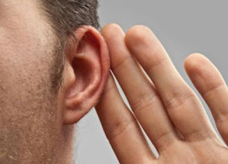 Mendengar Referensi Berkaitan Agen Togel Online