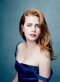 Amy Adams - $13 juta