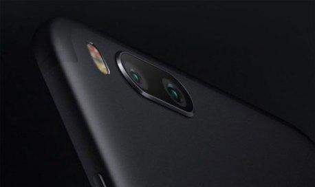 Persamaan Xiaomi Mi5x Dan Iphone 7 Plus Mirip Banget