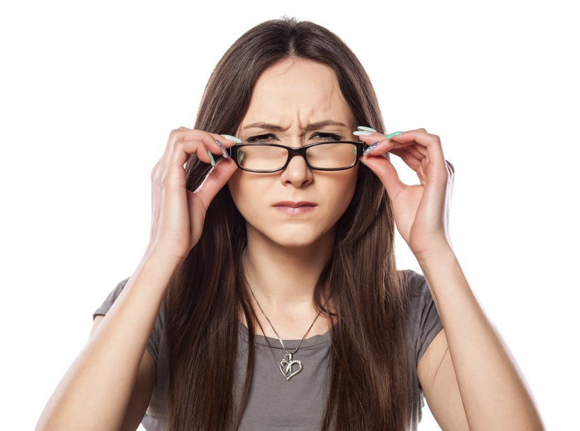 Obat Herbal Mata Minus Paling Ampuh Di Apotik