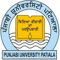 Punjabi University Result 2019 BA/ MA/ B.Com/ B.Ed {All Subject} Results