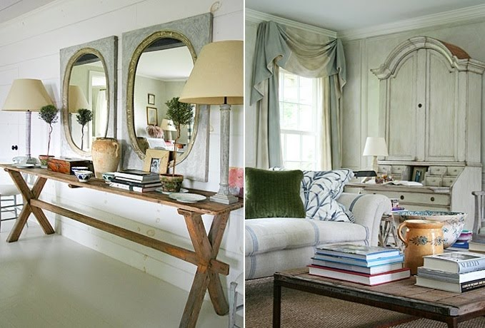 Maison Decor Anna Wintour S Home Fabulous Long Island