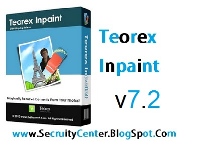 inpaint 7.2 full version