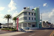 Streamline Hotel Daytona Beach