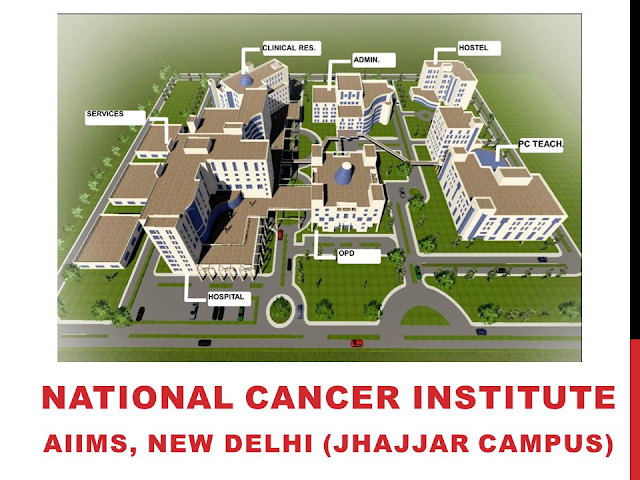 National+Cancer+Institute