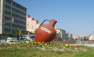 Yozgat ile ilgili aramalar yozgat ekşi  yozgat tarihi  yozgat harita  yozgat valiliği  yozgat haber  yozgat turistik yerler  yozgat gazeteleri  yozgat nüfusu