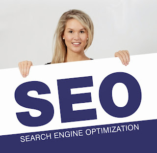 Search Engine Optimization, SEO tips, high traffic, SEO strategy, SEO services, good content, good keywords, Google keyword, search engine, high visitors, blog visitors, website traffic