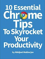 10 Essential Chrome Tips to Skyrocket Your Productivity