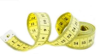 unidade medida comprimento conversoes