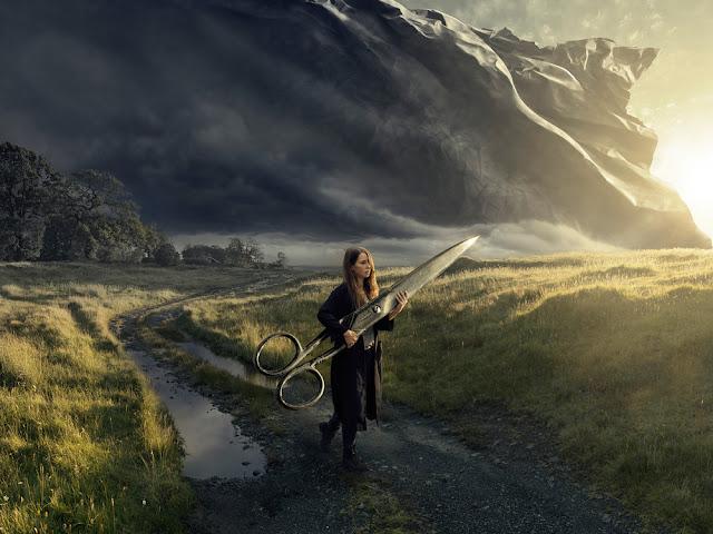foto editan photoshop paling keren unik dan menarik karya erik johansen-10
