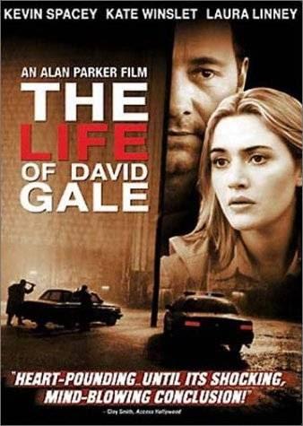 A Vida De David Gale Torrent Baixar