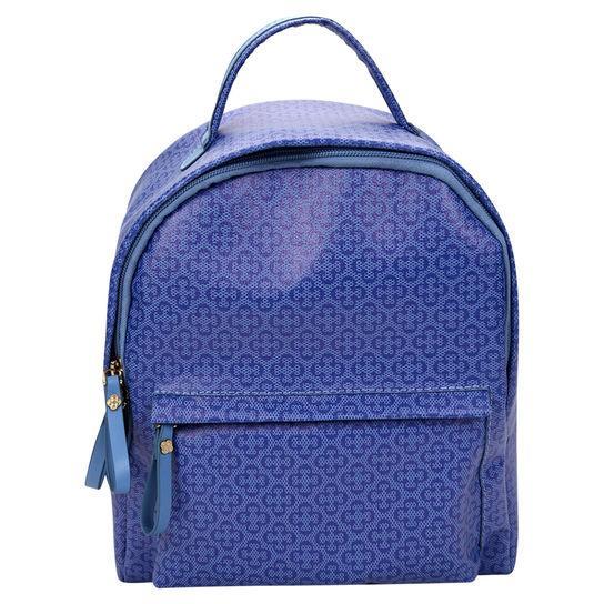 5077e8221 Coisas da Erica Lima  Zattini e Netshoes apostam em mochilas como it ...