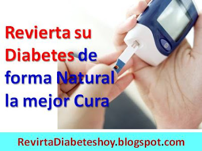 revierta-su-diabetes-naturalmente