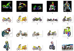 100+ Gambar Mentahan Picsay Pro Keren untuk Background HD & Terbaru