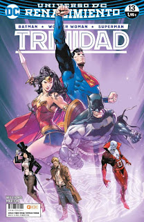 https://nuevavalquirias.com/renacimiento-trinidad-batman-wonder-woman-superman-comic.html