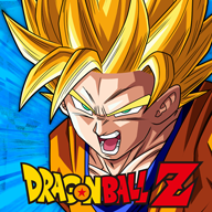 DRAGON_BALL_Z_DOKKAN_BATTLE_v371_MOD_Apk