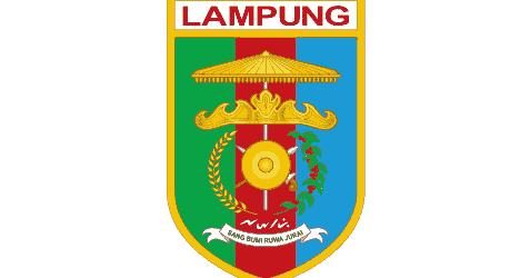 Arti Logo Lambang Provinsi Lampung Info Lengkap