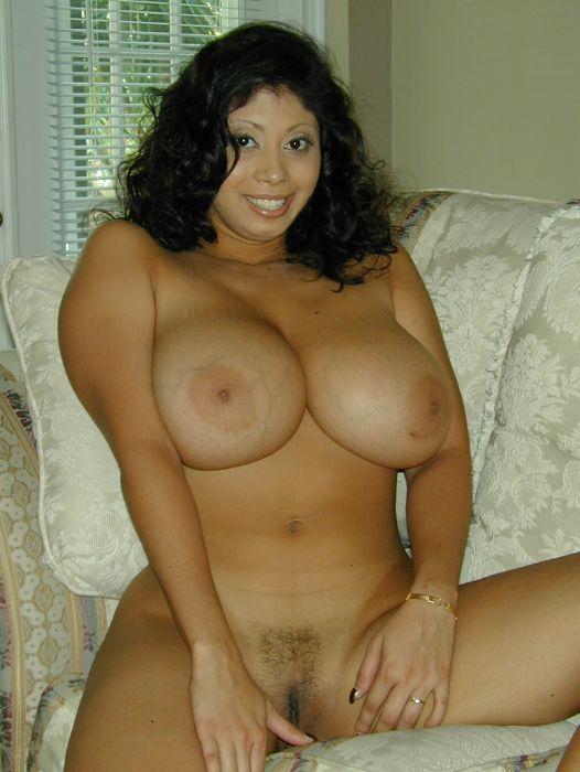 Brandi love big tit milf fucks young boy 4