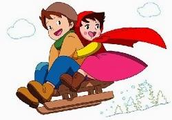 Peter ve Heidi ben mutluluğu heidi'den öğrendim.. - heidi 5 - Ben mutluluğu Heidi'den öğrendim.. ben mutluluğu heidi'den öğrendim.. - heidi 5 - Ben mutluluğu Heidi'den öğrendim..