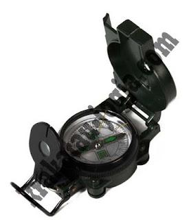 Kompas Image