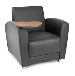 Office Lounge Furniture Sale
