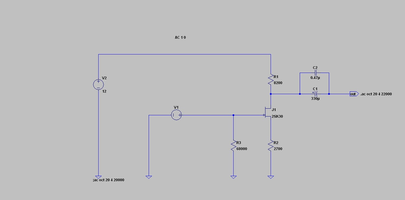 how to change audio output sibelius 7
