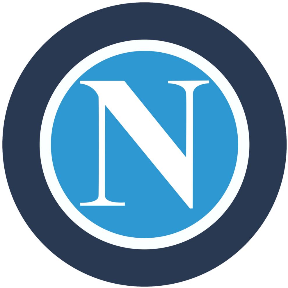 Image Result For Napoli Vs Bologna