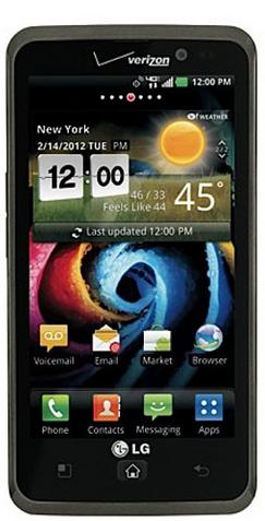 lg spectrum phone manual how to and user guide instructions u2022 rh taxibermuda co Spectrum Phone System LG Phones Evolution