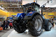 FIMA 2016. New Holland