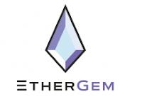 ETHERGEM.png