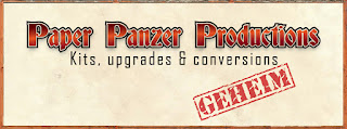 http://www.paperpanzer.com/paper-panzer-productions/