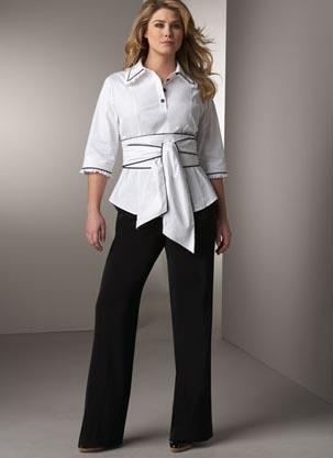 precio oficial personalizadas buena venta Conjuntos de ropa para mujeres gorditas - Especial dia del padre