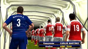 FIFA 19 PPSSPP ISO Andriod