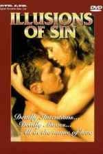 Illusions of Sin 1997