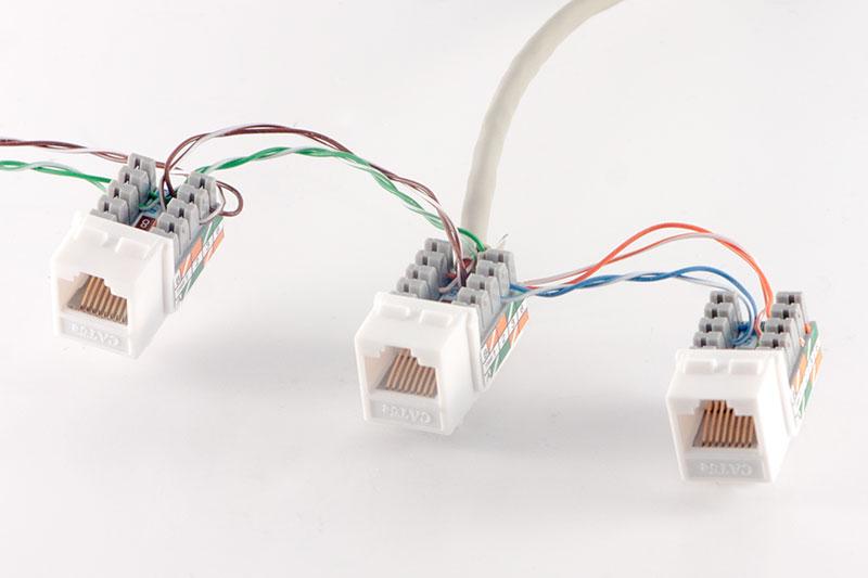 Rj45 Ethernet Wiring Diagram 3800 Engine Cooling System Rj11 Phone To Jack