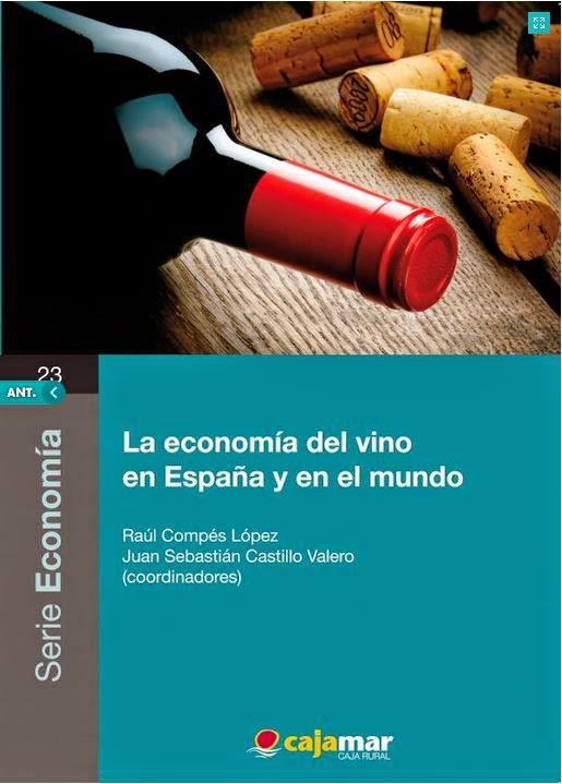 Imagen-Libro-Economia-Vino