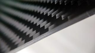 carbon fiber sheet 5mm