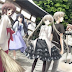 Yosuga no Sora Subtitle Indonesia Batch Episode 1-12