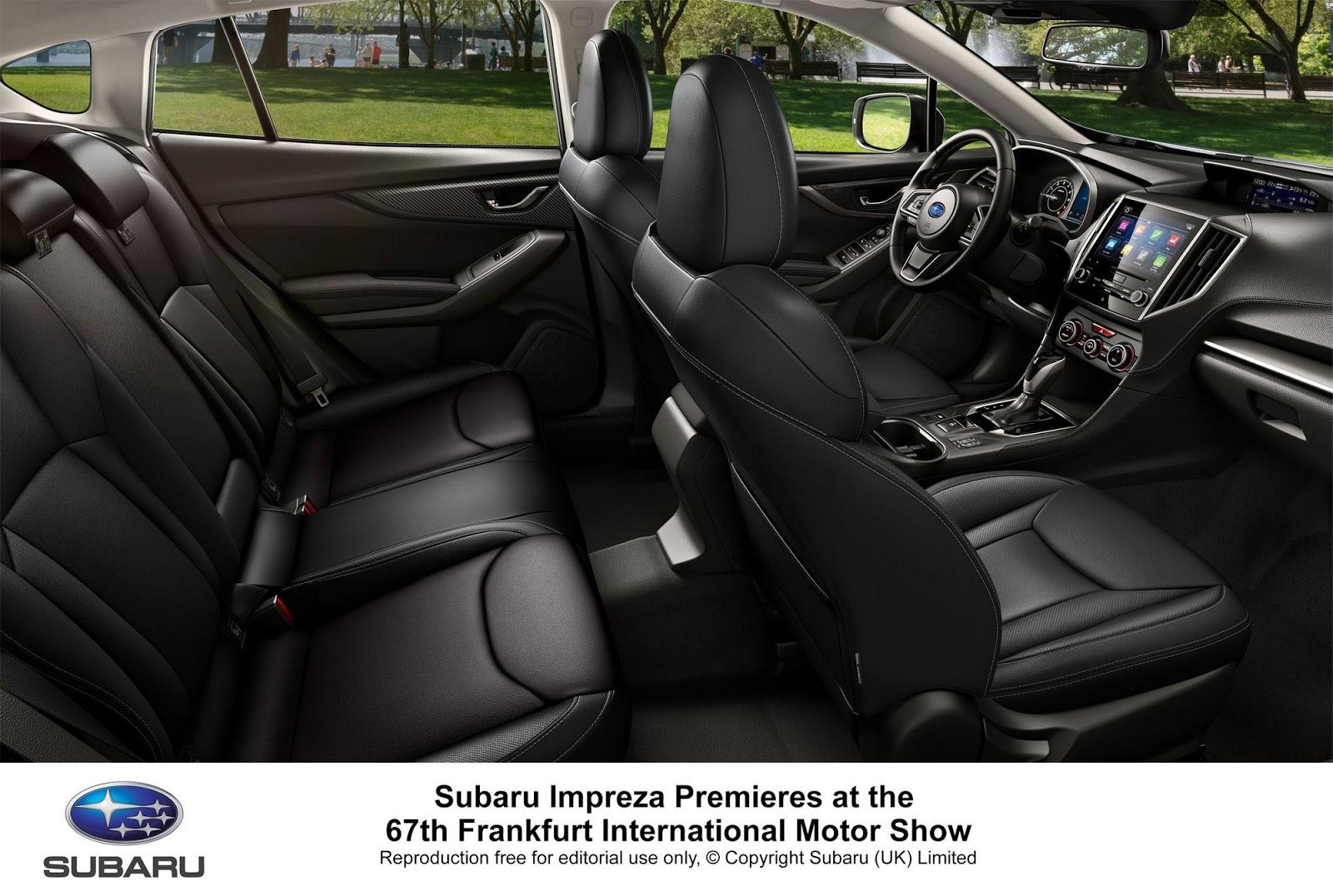 2018-Subaru-Impreza-14