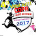 AGORA É A VEZ DELAS: Copa União de Futsal Feminino do Cariri terá início Sábado.
