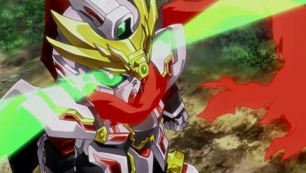 Assistir Gundam Build Divers Episódio 7 Legendado, Gundam Build Divers Episódio 7 Online Legendado, Download Gundam Build Divers - Episódio 07, Todos Episódios Gundam Build Divers Online.