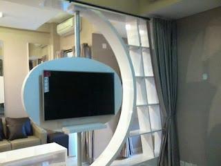 design-interior-apartemen-studio-minimalis