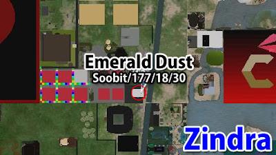 http://maps.secondlife.com/secondlife/Soobit/177/18/30